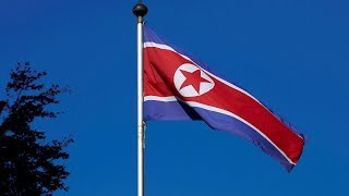 Kim Jong Un says DPRK to suspend nuclear and missile tests