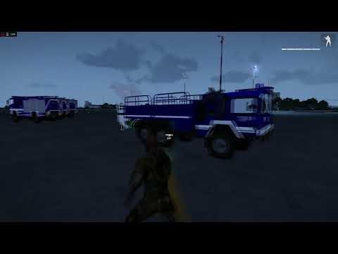 Altis Life Mod Fahrzeuge ohne Mods
