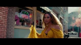 TIDAL X Sprint: The Unlimited Music Experience