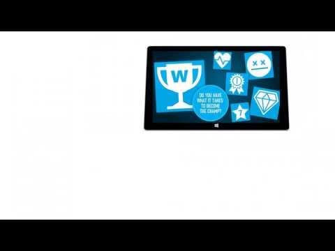 Ireland Windows Apps of the Week 06 06 2014
