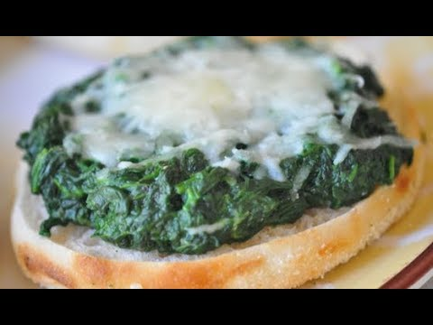 English Muffin Breakfast Recipe - Caregiver Food for Cancer Treatment