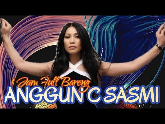 Download Best Song ANGGUN C SASMI Full Album ● Lagu Era 90 an MP3 Gratis