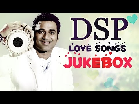 Xxx Mp4 DSP Hit Love Songs My Heart Is Beating Jukebox 3gp Sex