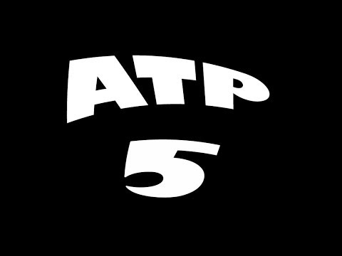 ATP - 5 E.P.O.C or Afterburn effect (by Panagiotis Kolofousis)