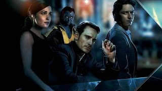 Download How X-Men: First Class Rebooted the X-Men Films (Without Actually Rebooting Them) Video