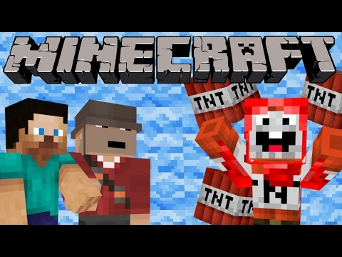 WHO IS EXPLODINGTNT IS HE PINKSHEEP? EXPLODINGTNT REAL LIFE 2017   MINECRAFT