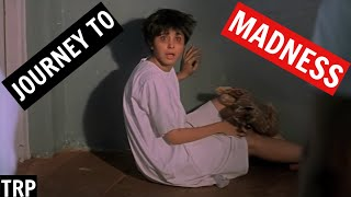 Obsessive & Deceptive Bollywood Characters That Gave Us Nightmares