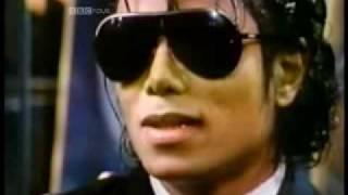 Download How To Make Sonic Sound, Quincy Jones, Recording Engineer Skills Video
