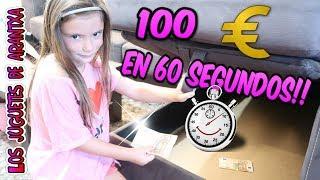 Segundos 100€ Encontrar Segundos 60 Encontrar 60 Para Para 100€ 60 Segundos Para htQCBsrdx