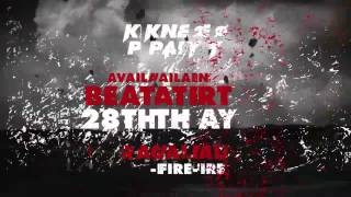 Knife Party -
