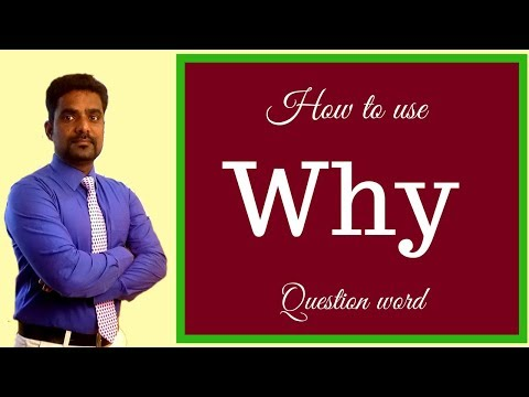 LEARN ENGLISH IN TAMIL | SPOKEN ENGLISH THROUGH TAMIL | HOW TO SPEAK ENGLISH FLUENTLY  IN TAMIL