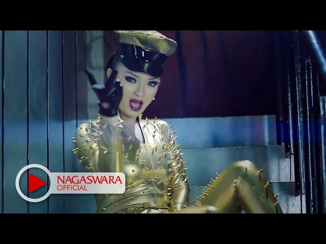 Zaskia Gotik - 1000 Alasan  #music