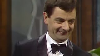 Bean for Me | Funny Compilation | Classic Mr. Bean