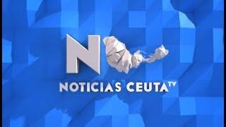 Informativo Ceuta Tv - 8 De Marzo De 2019