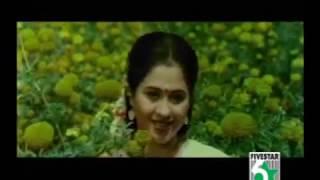 Katrirukkum neram Tamil Movie HD Video Song From Vivasayi Magan