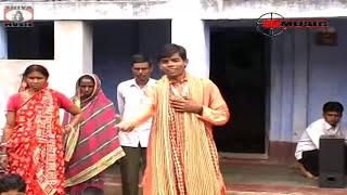 Bengali Song Purulia 2015 - Koto Kost Kore   New Relese Purulia Video Album - BEIMAN PRIYA