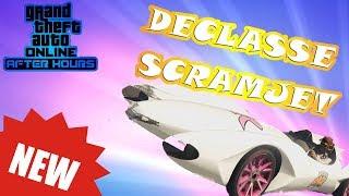 declasse scramjet Videos - 9videos tv