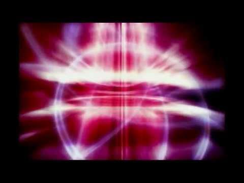 Chakra Healing Sound and Balancing For The Muladhara Root Chakra Color Healing 396 Hz