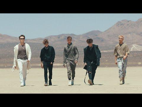 Xxx Mp4 Why Don 39 T We Unbelievable Official Music Video 3gp Sex