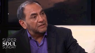 Don Miguel Ruiz: Stop Trying to Read Other People