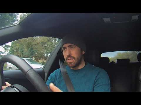 DRIVE TIME WITH B - HOW ARE YOU WRITING YOUR HISTORY - LIVE YOUR LIFE