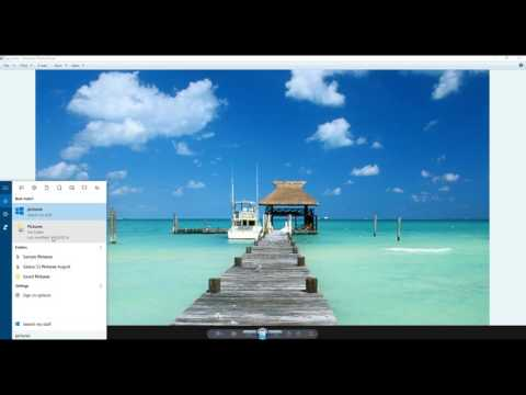 How to take ScreenShots On your Windows PC