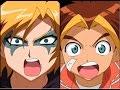 Download Idaten Jump Episode 43 ''Sho VS. Shido! Battle Of Life Or Death!'' MP3,3GP,MP4