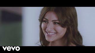 Tum Mile - Lyric Video   Emraan Hasmi   Soha Ali Khan