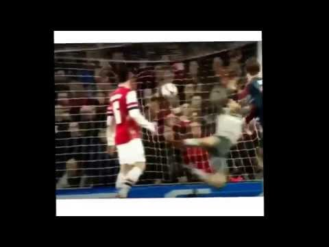Dope soccer edits #1