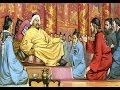 The Mongol Empire Kublai Khan History Channel