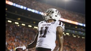 College Football Pump Up | 2017-18 Season (HD)