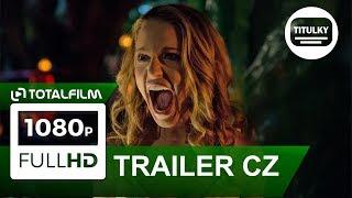 Všechno nejhorší (2017) CZ HD trailer