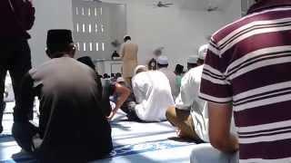 8 34 Mb Download Khutbah Jumaat 11 Apr 2014 Masjid Bukit