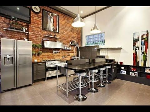 DIY: How to clean Stainless Steel Appliances