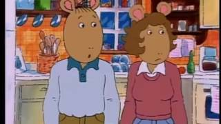 Francines Big Top Trouble part 1 - PakVim net HD Vdieos Portal