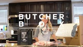 ButcherBox Review