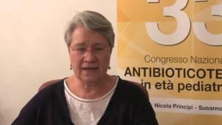 Sistema immunitario, quali strategie per stimolarlo e potenziarlo?