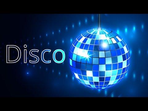 Disco ball in Adobe illustrator / Как рисовать векторную графику / Уроки