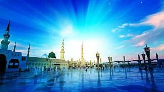 Bangla Islamic Song 2019  - Tumi Lahuter Mehman  - Bangla Gojol 2019