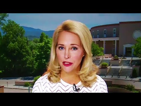 Valerie Plame Explains What Trump Is Really Up To With Pardon