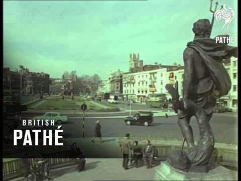 Bristol (1967)