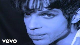 Prince - Love Sign