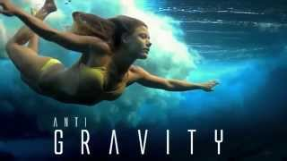 PEOPLE ARE AWESOME GOPRO - AIR AND WATER HD