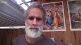 Syncretism, Geocentrism, & Tropical Astrology #4   Chart Reading Part 1