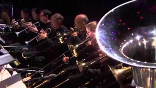 Andrea Bocelli & Tony Bennett- One Night in Central Park (15 Sep 2011)- New York,New York-HQ