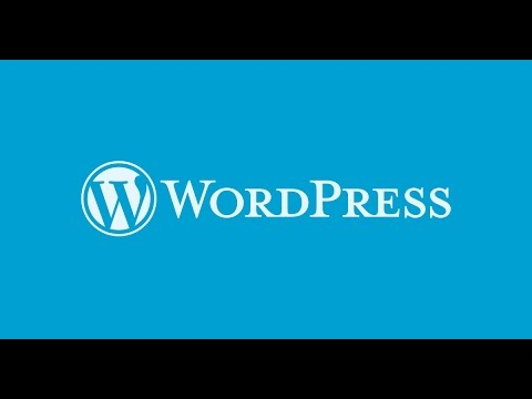 WordPress Tutorial Part 1 : Installing WordPress With Cpanel and phpMyadmin | MySQL Database