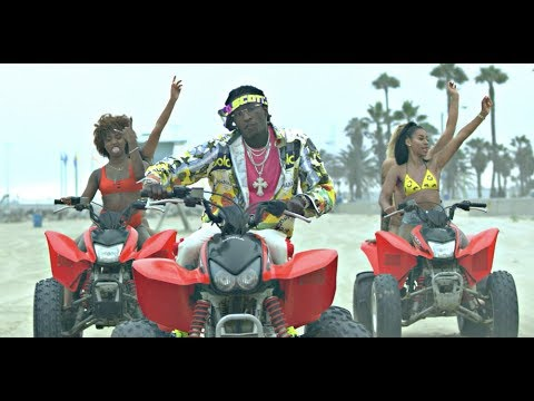 Xxx Mp4 Young Thug Surf Ft Gunna Official Video 3gp Sex