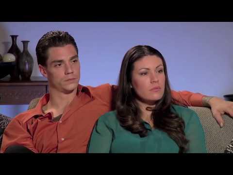 Watch Dr. Dana Help Couples