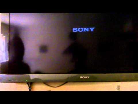 HOWTO: Find Sony BRAVIA TV Service Mode/Menu