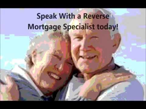 Reverse Mortgage Riverside County (888) 217-6222 Riverside Reverse Mortgage Lenders